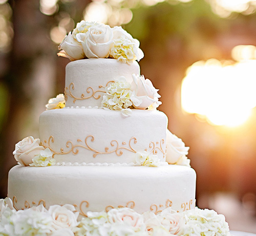 wedding-cake-decoration-services